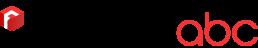 fashionabc logo