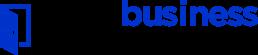open business council logo
